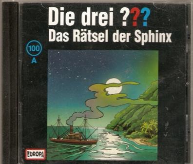 Diese CD steht nicht mehr zum Verkauf